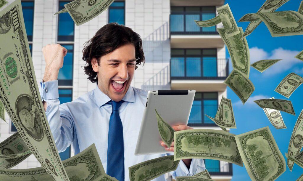 Como ganar dinero trabajando desde casa siendo arquitecto